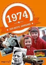 Fuchs, Sabine 1974
