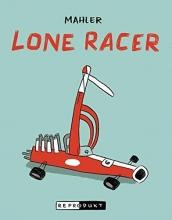 Mahler, Nicolas Lone Racer