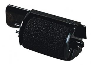 , Inktrol Casio IR-40 zwart