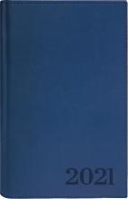 86269950.bl , Ryam efficiency agenda 18 mnds 2020-2021 blauw