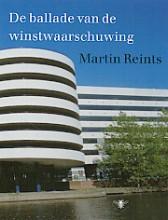 Reints, M. Ballade van de winstwaarschuwing