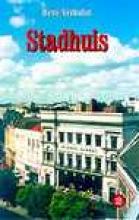 Stadhuis-serie 02