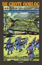 Perry  Pierik De Grote Oorlog, kroniek 1914-1918 20