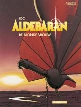 Leo Werelden van Aldebaran - Aldebaran 02