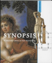 E. Jans C. Hupperts, Synopsis