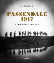Lee  Ingelbrecht Passchendaele 1917