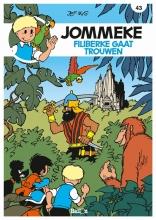 Nys,,Jef Jommeke 043