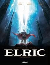 Elric Hc02