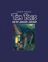 Marten,Toonder Tom Poes Lu06