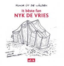 Nyk de Vries , It bêste fan Nyk de Vries