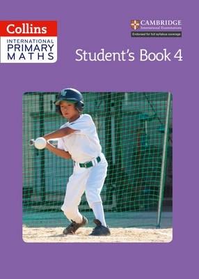 Paul Wrangles,   Caroline Clissold,   Peter Clarke,Student`s Book 4