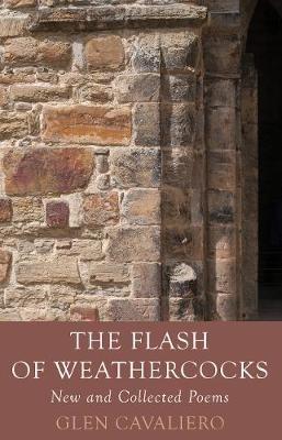 Glen Cavaliero,The Flash of Weathercocks