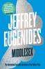 Eugenides Jeffrey, Middlesex