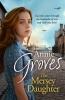 Annie Groves, Mersey Daughter