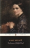 Anne Brontë, The Tenant of Wildfell Hall