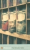 Primo Levi, Periodic Table