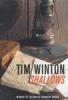 Tim Winton, Shallows