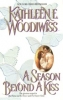 K. Woodiwiss, Season Beyond a Kiss