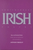 Bradley,, Rev-Cont Irish Poetry (Paper)