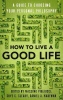 <b>Pigliucci Massimo</b>,How to Live a Good Life