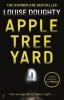 Doughty, Louise, Apple Tree Yard