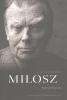 Franaszek Andrzej, Milosz