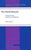 Malamet, Elliott, The World Remade