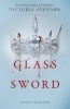 Victoria Aveyard, Glass Sword