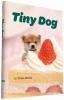 Y. Morita, Tiny Dog