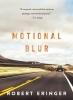 Eringer, Robert, Motional Blur