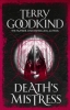 <b>T. Goodkind</b>,Death's Mistress