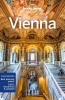 <b>Visit</b>,Lonely Planet
