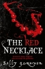 Gardner, Sally, The Red Necklace