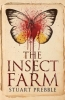 S. Prebble, Insect Farm