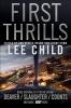 Child, Lee, First Thrills
