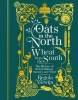 Ysewijn Regula, ,Oats in the North, Wheat from the South