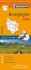 ,<b>Michelin 519 Bourgogne</b>