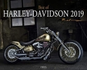 , Best of Harley Davidson 2019