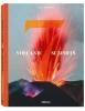 <b>Adrian Rohnfelder</b>,Volcanic 7 Summits