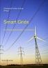 , Smart Grids