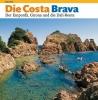 Moix, Llatzer, Die Costa Brava