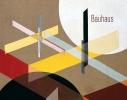<b>PP Bauhaus</b>,