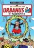 Linthout Willy &  Urbanus, Urbanus 182
