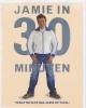 Jamie Oliver, Jamie in 30 minuten