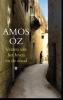 Amos Oz, Verzen van het leven en de dood