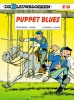 Willy Lambil, Puppet blues