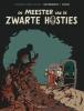 Olivier Schwartz  &  Yann, Robbedoes Door 11