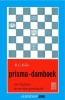 <b>, R.C.  Keller</b>,Prisma damboek