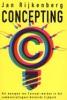<b>Jan Rijkenberg</b>,Concepting
