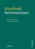 <b>Walter Vandereycken, Greta Noordenbos</b>,Handboek Eetstoornissen
